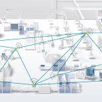 Il nuovo firmware Phoenix Contact per reti WLAN Mesh