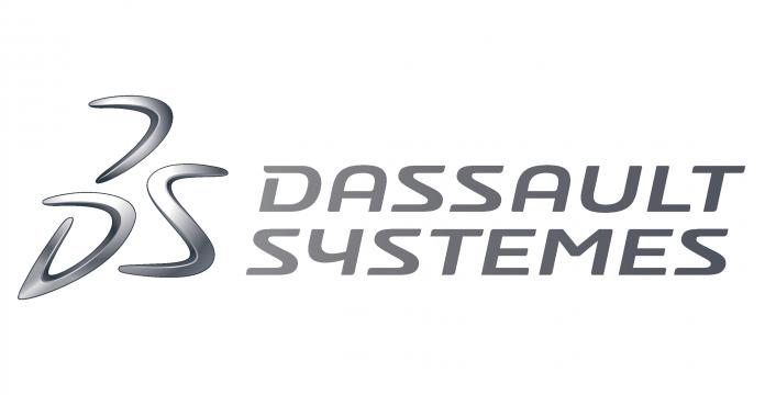 Dassault Systèmes presenta SOLIDWORKS 2021