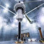 Siemens digitalizza la fabbrica di Cairo Monenotte