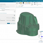 Siemens presenta Simcenter 3D software