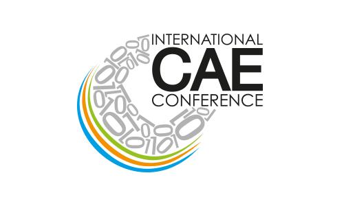 L'International CAE Conference torna in presenza