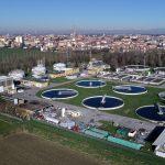 Padania Acque: rete protetta dai cyberattacchi grazie a Sophos