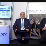 Trofeo Smart Project 2021 Omron