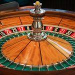 roulette_blog-990x557