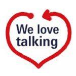 We love talking: scopri gli eventi digitali di SPS Italia